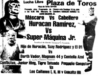 source: http://www.thecubsfan.com/cmll/images/cards/1985Laguna/19890716plaza.png