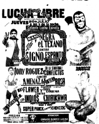 source: http://www.thecubsfan.com/cmll/images/cards/1985Laguna/19890720aol.png