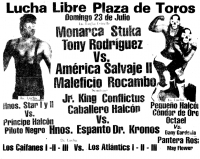 source: http://www.thecubsfan.com/cmll/images/cards/1985Laguna/19890723plaza.png