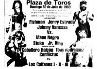 source: http://www.thecubsfan.com/cmll/images/cards/1985Laguna/19890730plaza.png