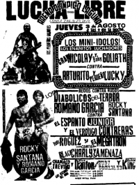 source: http://www.thecubsfan.com/cmll/images/cards/1985Laguna/19890803aol.png