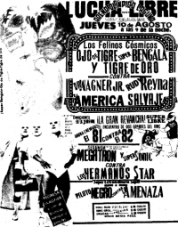 source: http://www.thecubsfan.com/cmll/images/cards/1985Laguna/19890810aol.png