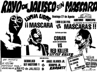 source: http://www.thecubsfan.com/cmll/images/cards/1985Laguna/19890827auditorio.png