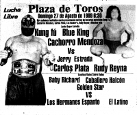 source: http://www.thecubsfan.com/cmll/images/cards/1985Laguna/19890827plaza.png