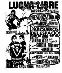 source: http://www.thecubsfan.com/cmll/images/cards/1985Laguna/19890831aol.png