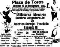 source: http://www.thecubsfan.com/cmll/images/cards/1985Laguna/19890910plaza.png