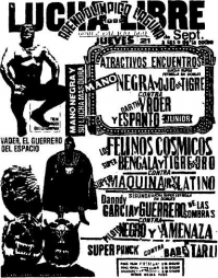 source: http://www.thecubsfan.com/cmll/images/cards/1985Laguna/19890921aol.png