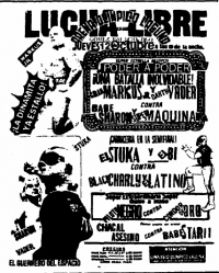 source: http://www.thecubsfan.com/cmll/images/cards/1985Laguna/19891012aol.png