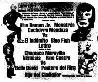 source: http://www.thecubsfan.com/cmll/images/cards/1985Laguna/19891015plaza.png