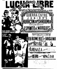source: http://www.thecubsfan.com/cmll/images/cards/1985Laguna/19891109aol.png