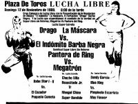 source: http://www.thecubsfan.com/cmll/images/cards/1985Laguna/19891122plaza.png