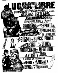 source: http://www.thecubsfan.com/cmll/images/cards/1985Laguna/19891116aol.png