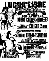 source: http://www.thecubsfan.com/cmll/images/cards/1985Laguna/19891123aol.png
