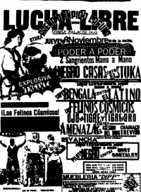 source: http://www.thecubsfan.com/cmll/images/cards/1985Laguna/19891130aol.png