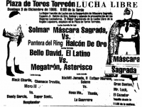 source: http://www.thecubsfan.com/cmll/images/cards/1985Laguna/19891203plaza.png