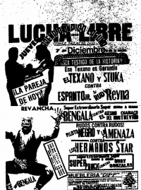 source: http://www.thecubsfan.com/cmll/images/cards/1985Laguna/19891207aol.png