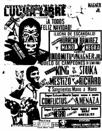source: http://www.thecubsfan.com/cmll/images/cards/1985Laguna/19891221aol.png