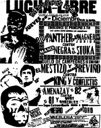 source: http://www.thecubsfan.com/cmll/images/cards/1985Laguna/19891228aol.png