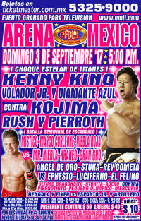 source: http://cmll.com/wp-content/uploads/2017/08/domingo-1.jpg