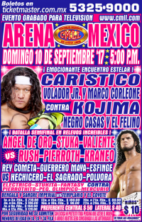 source: http://cmll.com/wp-content/uploads/2015/04/domingo-4.jpg
