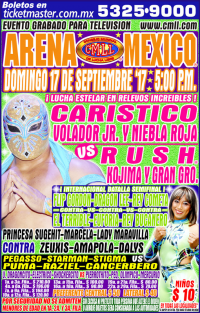 source: http://cmll.com/wp-content/uploads/2015/04/domingo-6.jpg