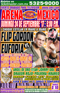 source: http://cmll.com/wp-content/uploads/2015/04/domingo-7.jpg