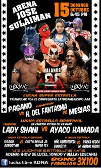 source: http://luchamaniamonterrey.com/wp-content/uploads/2017/09/21559077_10213763675275917_4835688718788460688_n.jpg