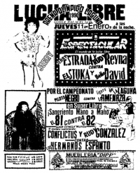 source: http://www.thecubsfan.com/cmll/images/cards/1990Laguna/19900111aol.png