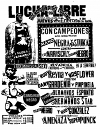 source: http://www.thecubsfan.com/cmll/images/cards/1990Laguna/19900118aol.png