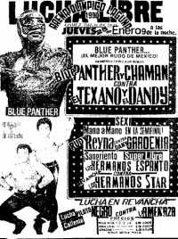 source: http://www.thecubsfan.com/cmll/images/cards/1990Laguna/19900125aol.png