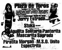 source: http://www.thecubsfan.com/cmll/images/cards/1990Laguna/19900204plaza.png