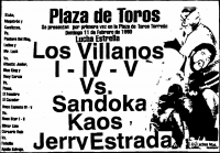 source: http://www.thecubsfan.com/cmll/images/cards/1990Laguna/19900211plaza.png