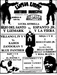 source: http://www.thecubsfan.com/cmll/images/cards/1990Laguna/19900218auditorio.png