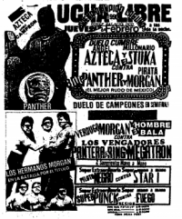 source: http://www.thecubsfan.com/cmll/images/cards/1990Laguna/19900222aol.png