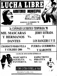 source: http://www.thecubsfan.com/cmll/images/cards/1990Laguna/19900225auditorio.png