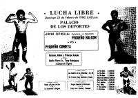 source: http://www.thecubsfan.com/cmll/images/cards/1990Laguna/19900225palacio.png