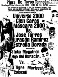 source: http://www.thecubsfan.com/cmll/images/cards/1990Laguna/19900225plaza.png