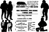 source: http://www.thecubsfan.com/cmll/images/cards/1990Laguna/19900304auditorio.png