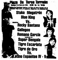 source: http://www.thecubsfan.com/cmll/images/cards/1990Laguna/19900304plaza.png