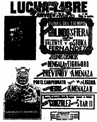 source: http://www.thecubsfan.com/cmll/images/cards/1990Laguna/19900308aol.png