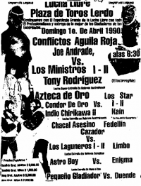 source: http://www.thecubsfan.com/cmll/images/cards/1990Laguna/19900401lerdo.png