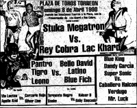source: http://www.thecubsfan.com/cmll/images/cards/1990Laguna/19900408plaza.png