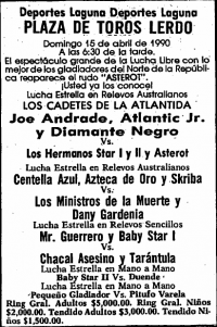 source: http://www.thecubsfan.com/cmll/images/cards/1990Laguna/19900415lerdo.png