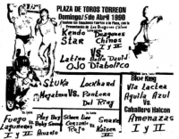 source: http://www.thecubsfan.com/cmll/images/cards/1990Laguna/19900415plaza.png
