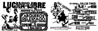 source: http://www.thecubsfan.com/cmll/images/cards/1990Laguna/19900419aol.png