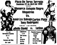 source: http://www.thecubsfan.com/cmll/images/cards/1990Laguna/19900422plaza.png