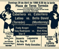 source: http://www.thecubsfan.com/cmll/images/cards/1990Laguna/19900429plaza.png