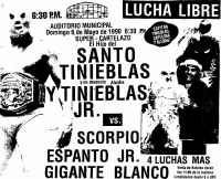 source: http://www.thecubsfan.com/cmll/images/cards/1990Laguna/19900506auditorio.png