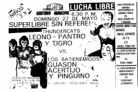 source: http://www.thecubsfan.com/cmll/images/cards/1990Laguna/19900527auditorio.png