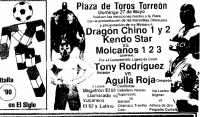 source: http://www.thecubsfan.com/cmll/images/cards/1990Laguna/19900527plaza.png